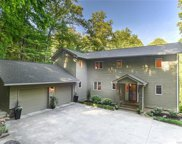175  Carter Cove Road, Asheville image