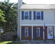 1309 Mikie Court, South Central 2 Virginia Beach image