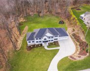 121 Blackthorn Drive, Penn Twp - BUT image