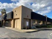 1208  Floyd Avenue Unit #A1, Modesto image