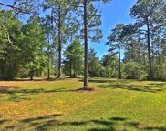 Lot 33 Caswell Road, Defuniak Springs image