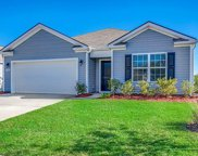 2720 McDougall Dr., Conway image