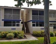 1531 SE Royal Green Circle Unit #204, Port Saint Lucie image