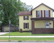 733 Webster Street, Huntington image