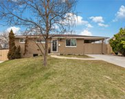 2702 E 90th Place, Thornton image