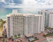 5005 Collins Ave Unit #516, Miami Beach image