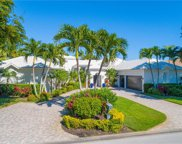 573 Portsmouth Ct, Naples image
