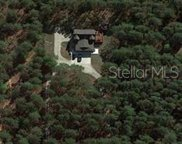 20802 S Buckhill Road, Clermont image