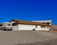 2331 Holly Ave, Lake Havasu City image