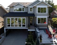 9010 26th Avenue NW, Seattle image