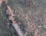 Dry Creek  Road, Oakville image