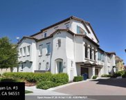 556 Heligan Ln #3, Livermore image