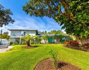 1508 S Riverside Drive, New Smyrna Beach image