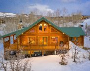 10340 Witts Circle, Heber City image