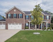16 Village Vista Drive, Fountain Inn image