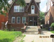 3336 W TYLER, Detroit image
