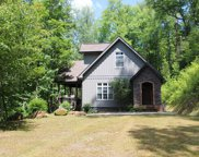 773 Tate Cove Rd, Hayesville image