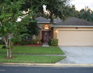 2023 Raleigh Drive, Titusville image