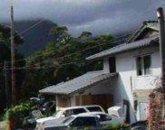47-726F Kaalaea Road, Kaneohe image