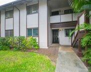 96-210 Waiawa Road Unit 115, Pearl City image
