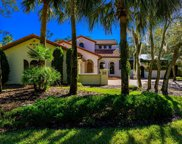 48 Foxcroft Run, Ormond Beach image