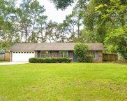 12702 E Wilderness Lane, Jacksonville image