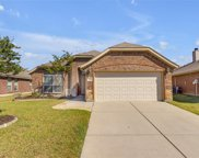1400 Red Drive, Little Elm image