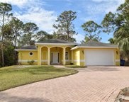 12040 Circle Dr, Bonita Springs image