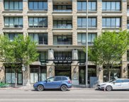 222 Riverfront Avenue Southwest Unit 548, Calgary image