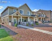 2608 Gilpin Avenue, Colorado Springs image