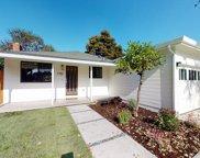 1153 Saratoga Ave, East Palo Alto image