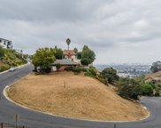 4029 S Cloverdale Ave, Los Angeles image