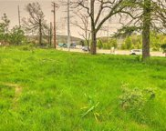 20865 Route 19, Cranberry Twp image