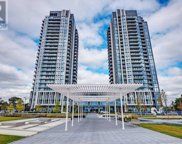 17 Zorra St Unit Ph03, Toronto image