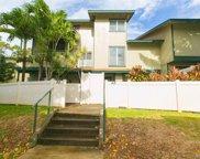 92-1272 Kikaha Street Unit 49, Oahu image