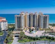 19 Avenue De La Mer Unit 101, Palm Coast image