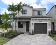26556 Bonita Fairways Blvd, Bonita Springs image