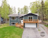 441 High View Drive, Anchorage image