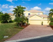8540 Colony Trace Dr, Fort Myers image