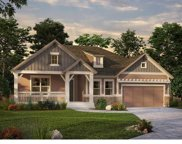 13752 Woodside Hollow  Drive, Carmel image