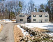 28 Oriole Drive, Bedford image