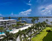 3800 Washington 511 Road Unit #511, West Palm Beach image