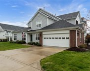 9567 Feather Grass  Way, Fishers image