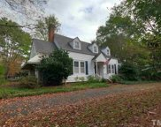 203 S Smithfield Road, Knightdale image