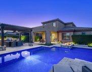 9679 E West View Drive, Scottsdale image