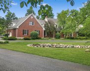 11060 106th  Street, Fishers image