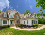 5613 Turner Glen Drive, Raleigh image