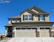 16473 Curled Oak Drive, Monument image