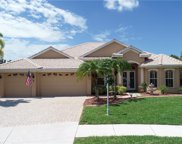 3346 Bailey Palm Court, North Port image