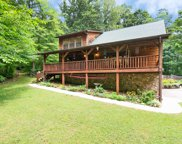 5246 Webber Rd, Knoxville image